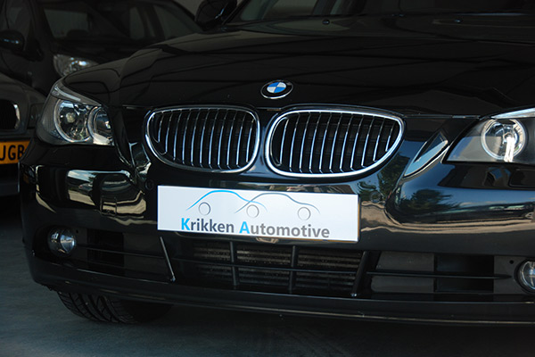 home-krikken-automotive-bmw